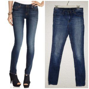 Jessica Simpson Forever Skinny Jeans Size 28